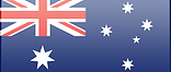 Australian Skilled Worker Resources