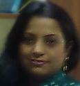 Dr. Hina