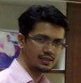 Mr. Aamir Thobani & Zunash