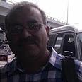 Mr. Asif Qazi