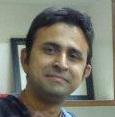 Mr. Atiqur Rehman