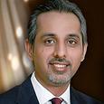 Mr. Laiq Rehman, FCA