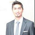 Mr. Rai Yasir Ali Talib