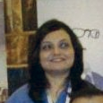 Ms. Wajeeha Rafat
